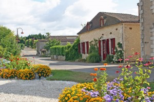 Holiday Cottages and Villas France, French vacation properties