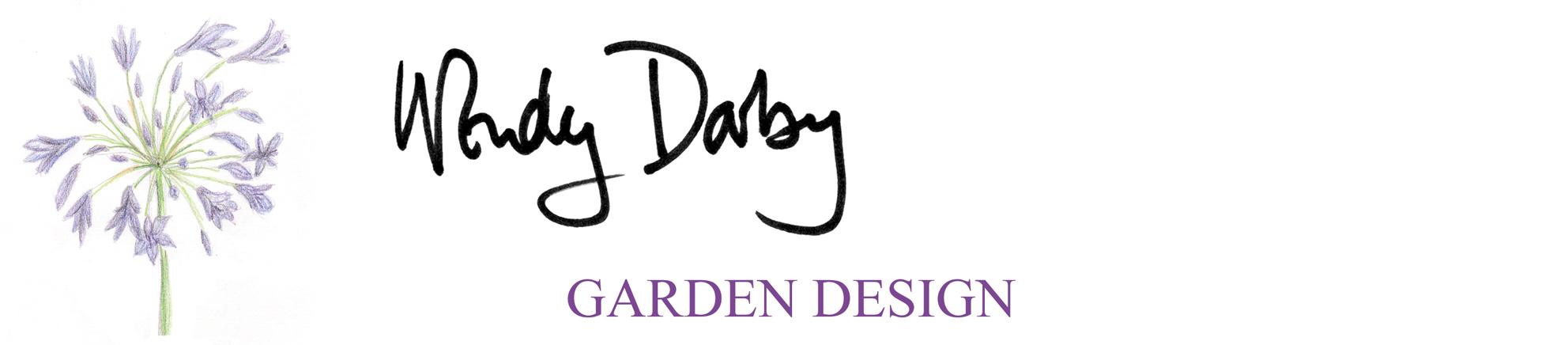 Wendy Darby Logo