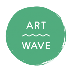 Lewes Artwave 2018